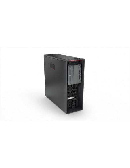 lenovo-thinkstation-p520-w-2125-tower-intel-xeon-16-gb-ddr4-sdram-512-ssd-windows-10-pro-for-workstations-tyoasema-musta-3.jpg