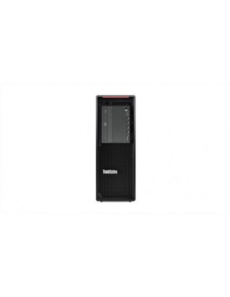 lenovo-thinkstation-p520-w-2125-tower-intel-xeon-16-gb-ddr4-sdram-512-ssd-windows-10-pro-for-workstations-workstation-black-4.jp