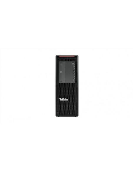 lenovo-thinkstation-p520-w-2145-tower-intel-xeon-16-gb-ddr4-sdram-512-ssd-windows-10-pro-for-workstations-workstation-black-1.jp