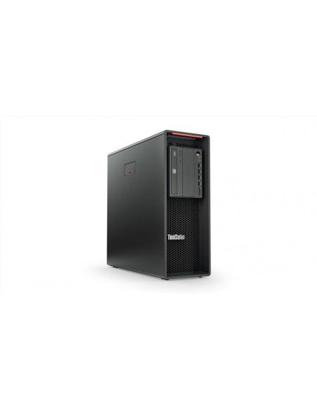 lenovo-thinkstation-p520-w-2145-tower-intel-xeon-16-gb-ddr4-sdram-512-ssd-windows-10-pro-for-workstations-workstation-black-2.jp