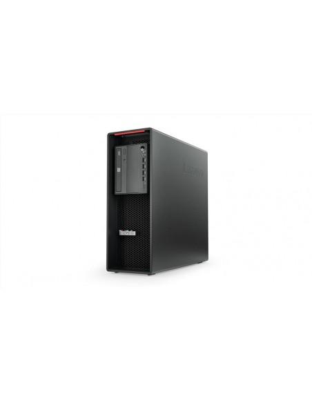 lenovo-thinkstation-p520-w-2145-tower-intel-xeon-16-gb-ddr4-sdram-512-ssd-windows-10-pro-for-workstations-tyoasema-musta-3.jpg