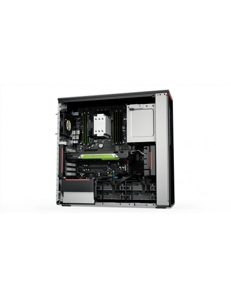 lenovo-thinkstation-p520-ddr4-sdram-w-2135-tower-intel-xeon-16-gb-512-ssd-windows-10-pro-for-workstations-arbetsstation-svart-5.