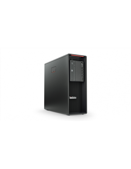 lenovo-thinkstation-p520-w-2225-tower-intel-xeon-w-16-gb-ddr4-sdram-512-ssd-windows-10-pro-for-workstations-workstation-black-3.