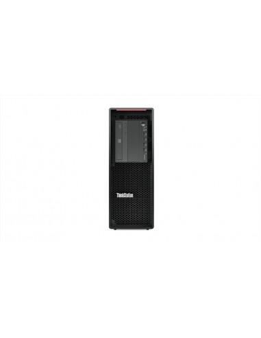 lenovo-thinkstation-p520-w-2235-tower-intel-xeon-w-32-gb-ddr4-sdram-512-ssd-windows-10-pro-for-workstations-tyoasema-musta-1.jpg