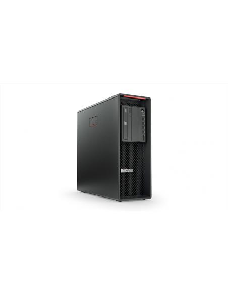 lenovo-thinkstation-p520-w-2235-tower-intel-xeon-w-32-gb-ddr4-sdram-512-ssd-windows-10-pro-for-workstations-tyoasema-musta-3.jpg