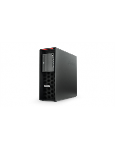 lenovo-thinkstation-p520-ddr4-sdram-w-2225-tower-intel-xeon-w-16-gb-512-ssd-windows-10-pro-for-workstations-arbetsstation-svart-