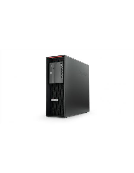 lenovo-thinkstation-p520-w-2225-tower-intel-xeon-w-16-gb-ddr4-sdram-512-ssd-windows-10-pro-for-workstations-tyoasema-musta-2.jpg