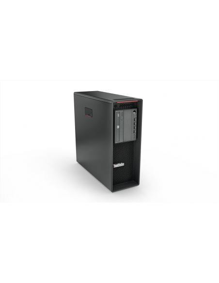 lenovo-thinkstation-p520-w-2225-tower-intel-xeon-w-16-gb-ddr4-sdram-512-ssd-windows-10-pro-for-workstations-tyoasema-musta-4.jpg