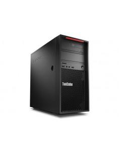 lenovo-thinkstation-p520c-ddr4-sdram-w-2123-tower-intel-xeon-16-gb-256-ssd-windows-10-pro-for-workstations-arbetsstation-svart-1