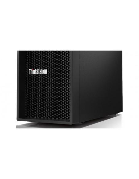 lenovo-thinkstation-p520c-w-2123-tower-intel-xeon-16-gb-ddr4-sdram-256-ssd-windows-10-pro-for-workstations-tyoasema-musta-3.jpg