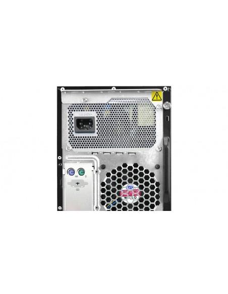 lenovo-thinkstation-p520c-w-2123-tower-intel-xeon-16-gb-ddr4-sdram-256-ssd-windows-10-pro-for-workstations-tyoasema-musta-4.jpg