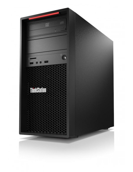 lenovo-thinkstation-p520c-ddr4-sdram-w-2125-tower-intel-xeon-16-gb-512-ssd-windows-10-pro-for-workstations-arbetsstation-svart-2