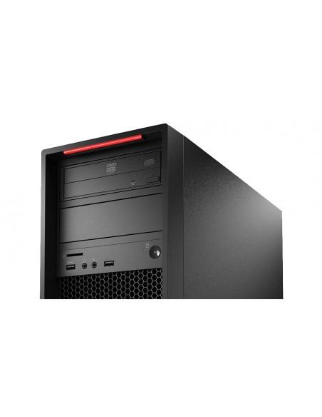 lenovo-thinkstation-p520c-w-2225-tower-intel-xeon-w-16-gb-ddr4-sdram-512-ssd-windows-10-pro-for-workstations-workstation-black-2