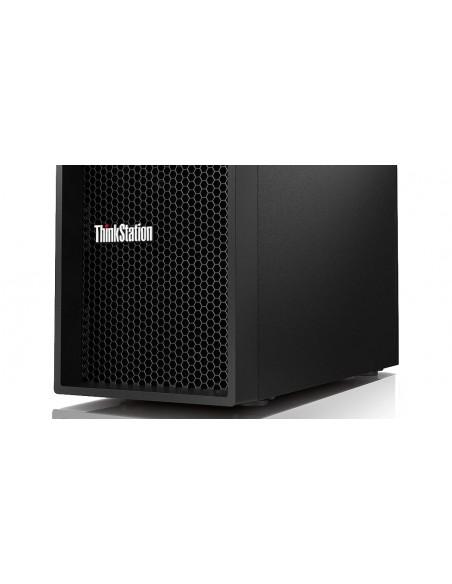 lenovo-thinkstation-p520c-ddr4-sdram-w-2225-tower-intel-xeon-w-16-gb-512-ssd-windows-10-pro-for-workstations-arbetsstation-3.jpg