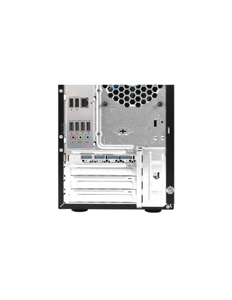 lenovo-thinkstation-p520c-w-2225-tower-intel-xeon-w-16-gb-ddr4-sdram-512-ssd-windows-10-pro-for-workstations-tyoasema-musta-5.jp
