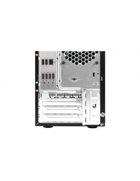 lenovo-thinkstation-p520c-w-2225-tower-intel-xeon-w-16-gb-ddr4-sdram-512-ssd-windows-10-pro-for-workstations-workstation-black-5