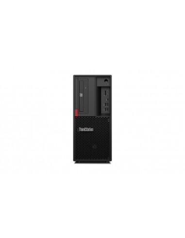 lenovo-thinkstation-p330-i7-8700-tower-8-sukupolven-intel-core-i7-8-gb-ddr4-sdram-256-ssd-windows-10-pro-tyoasema-musta-1.jpg