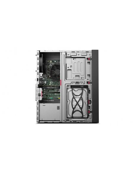 lenovo-thinkstation-p330-i7-8700-tower-8-sukupolven-intel-core-i7-8-gb-ddr4-sdram-256-ssd-windows-10-pro-tyoasema-musta-5.jpg