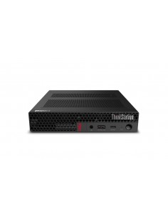lenovo-thinkstation-p340-tiny-ddr4-sdram-i7-10700t-mini-pc-10-e-generationens-intel-core-i7-16-gb-512-ssd-windows-10-pro-1.jpg