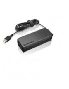lenovo-4x20e75144-virta-adapteri-ja-vaihtosuuntaaja-universaali-90-w-musta-1.jpg