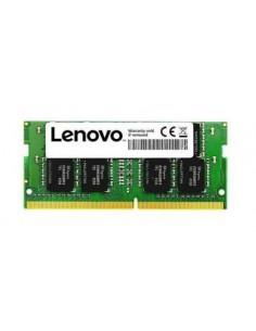 lenovo-4x70q27989-muistimoduuli-16-gb-ddr4-2400-mhz-ecc-1.jpg