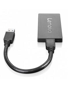 lenovo-4x90j31021-cable-gender-changer-usb-displayport-black-1.jpg