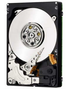 lenovo-4xb0h30205-internal-hard-drive-2-5-500-gb-serial-ata-iii-1.jpg