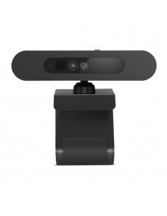 lenovo-500-fhd-webbkameror-1920-x-1080-pixlar-usb-c-svart-1.jpg