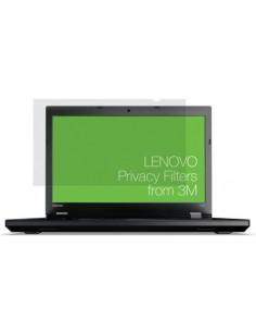lenovo-4xj0l59634-display-privacy-filters-frameless-filter-43-9-cm-17-3-1.jpg
