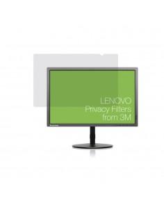lenovo-4xj0l59641-display-privacy-filters-71-1-cm-28-1.jpg