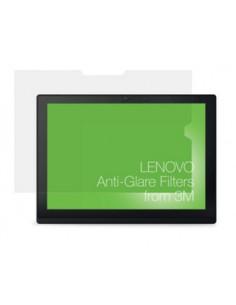 lenovo-4xj0l59646-tillbehor-barbara-datorer-notebook-screen-protector-1.jpg