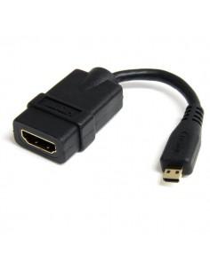 lenovo-4z10f04125-video-cable-adapter-hdmi-micro-hdmi-black-1.jpg