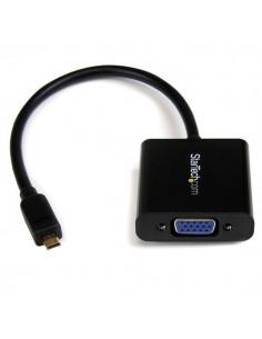 lenovo-4z10f04126-video-cable-adapter-micro-hdmi-vga-d-sub-black-1.jpg