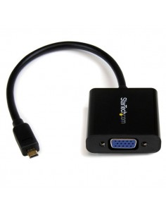 lenovo-4z10f04126-videokabeladapter-micro-hdmi-vga-d-sub-svart-1.jpg