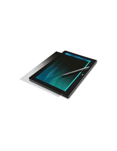 lenovo-4z10g95468-display-privacy-filters-frameless-filter-29-5-cm-11-6-1.jpg