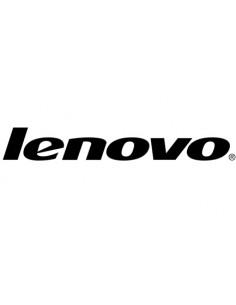lenovo-4y-tech-install-cru-1.jpg