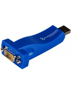 lenovo-78y2361-cable-gender-changer-rs-232-usb-blue-1.jpg