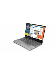 lenovo-ideapad-330s-ddr4-sdram-barbar-dator-39-6-cm-15-6-1920-x-1080-pixlar-amd-ryzen-5-8-gb-512-ssd-wi-fi-802-11ac-1.jpg