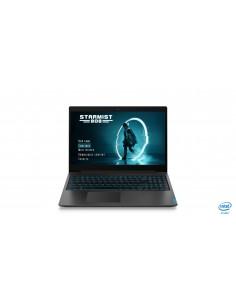 lenovo-ideapad-l340-gaming-notebook-39-6-cm-15-6-1920-x-1080-pixels-9th-gen-intel-core-i5-8-gb-ddr4-sdram-256-ssd-nvidia-1.jpg