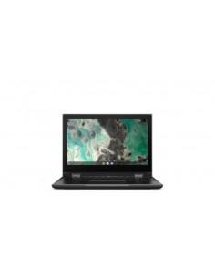lenovo-500e-chromebook-29-5-cm-11-6-1366-x-768-pikselia-kosketusnaytto-intel-celeron-4-gb-lpddr4-sdram-32-emmc-wi-fi-5-1.jpg