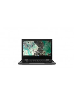 lenovo-500e-chromebook-29-5-cm-11-6-1366-x-768-pixels-touchscreen-intel-celeron-4-gb-lpddr4-sdram-32-emmc-wi-fi-5-1.jpg