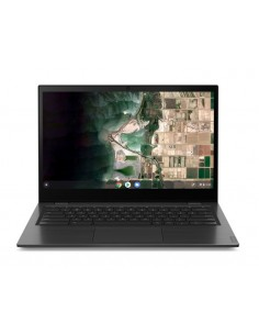 lenovo-14e-chromebook-35-6-cm-14-1920-x-1080-pikselia-kosketusnaytto-7th-generation-amd-a4-series-apus-4-gb-ddr4-sdram-32-1.jpg