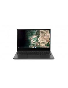 lenovo-14e-chromebook-35-6-cm-14-1920-x-1080-pixels-7th-generation-amd-a4-series-apus-8-gb-ddr4-sdram-64-emmc-wi-fi-5-1.jpg