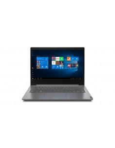 lenovo-v-v14-notebook-35-6-cm-14-1920-x-1080-pixels-10th-gen-intel-core-i5-8-gb-ddr4-sdram-128-ssd-wi-fi-5-802-11ac-1.jpg