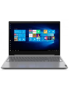 lenovo-v-v15-ddr4-sdram-barbar-dator-39-6-cm-15-6-1920-x-1080-pixlar-10-e-generationens-intel-core-i5-8-gb-256-ssd-wi-fi-5-1.jpg