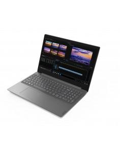 lenovo-v-v15-notebook-39-6-cm-15-6-1920-x-1080-pixels-amd-ryzen-5-8-gb-ddr4-sdram-256-ssd-wi-fi-802-11ac-windows-10-pro-1.jpg