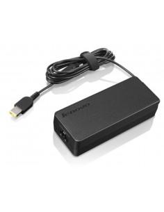 lenovo-ce-sdc-virta-adapteri-ja-vaihtosuuntaaja-sisatila-90-w-musta-1.jpg