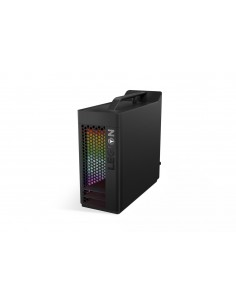 lenovo-legion-t730-i7-9700k-tower-9-sukupolven-intel-core-i7-16-gb-ddr4-sdram-1000-ssd-windows-10-home-pc-musta-1.jpg