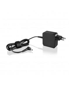 lenovo-gx20k11844-virta-adapteri-ja-vaihtosuuntaaja-sisatila-45-w-musta-1.jpg