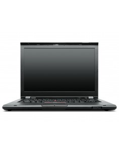 lenovo-thinkpad-t430-notebook-35-6-cm-14-1600-x-900-pixels-3rd-gen-intel-core-i7-4-gb-ddr3-sdram-500-hdd-nvidia-nvs-1.jpg